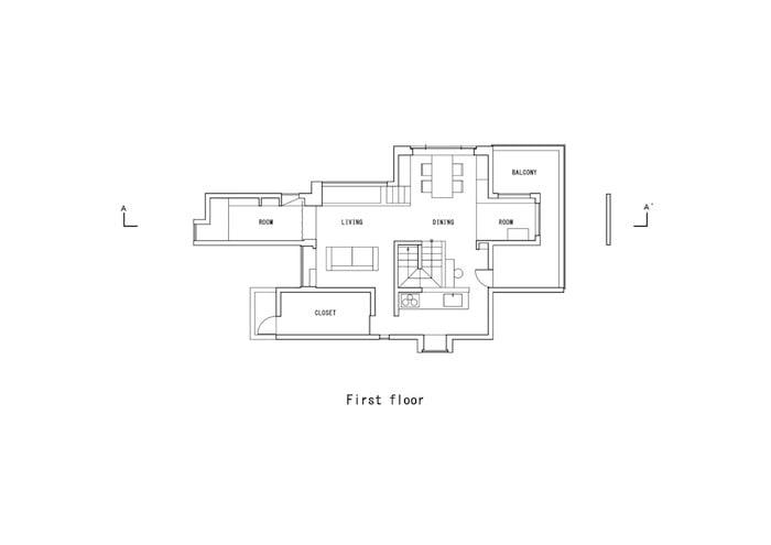 Kouichi_Architecture_15