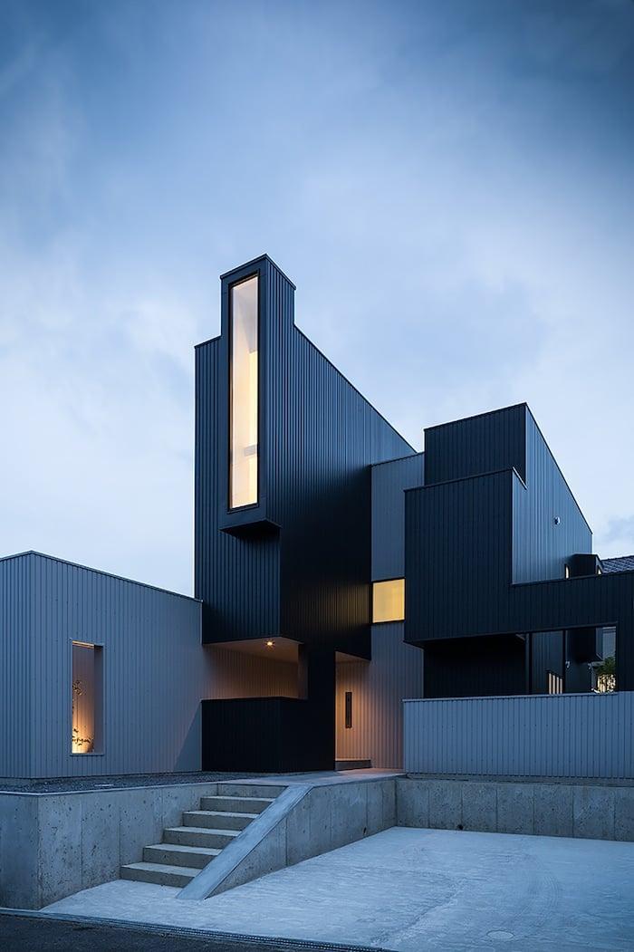 Kouichi_Architecture_16
