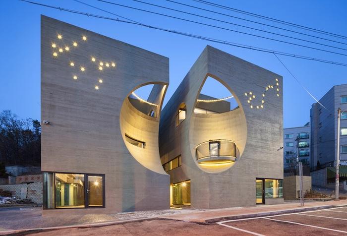 Moon Hoon_Architecture_2