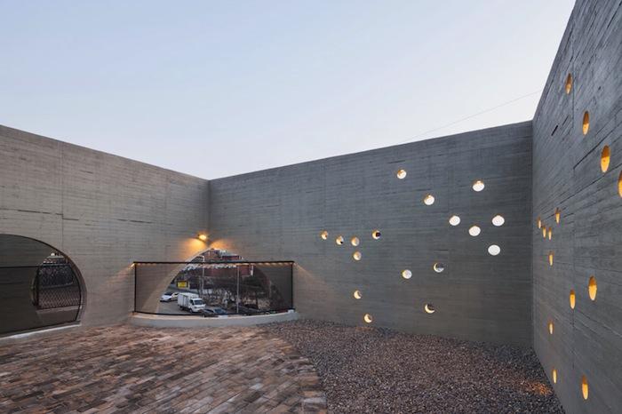 Moon Hoon_Architecture_4