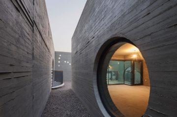 Moon Hoon_Architecture_6