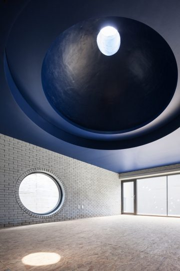 Moon Hoon_Architecture_7