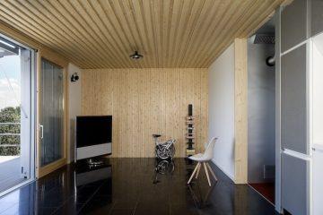 NOEM_Architecture_06