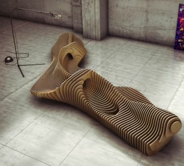 Oleg Soroko_Design_1