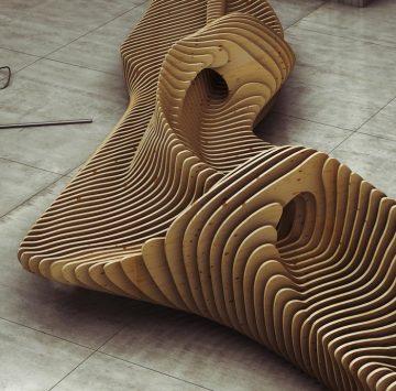 Oleg Soroko_Design_2