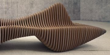 Oleg Soroko_Design_4