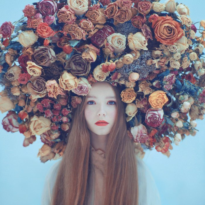 Oprisco_photography_01