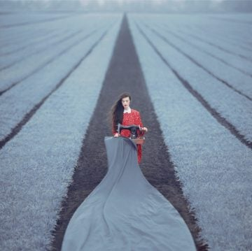 Oprisco_photography_06