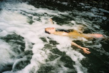 Ren Hang_Photography_14