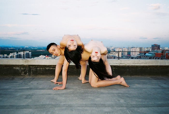 Ren Hang_Photography_6