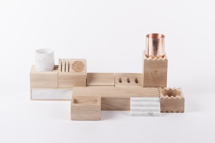 Scherbakov Design 02