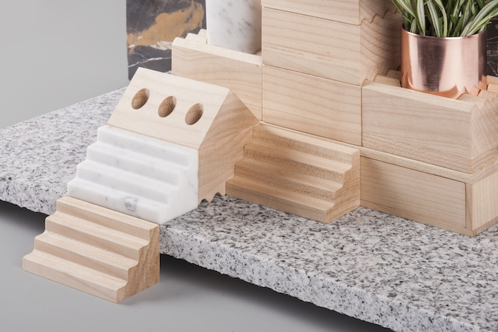 Scherbakov Design 07