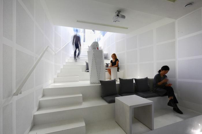 Songpa_Architecture_11