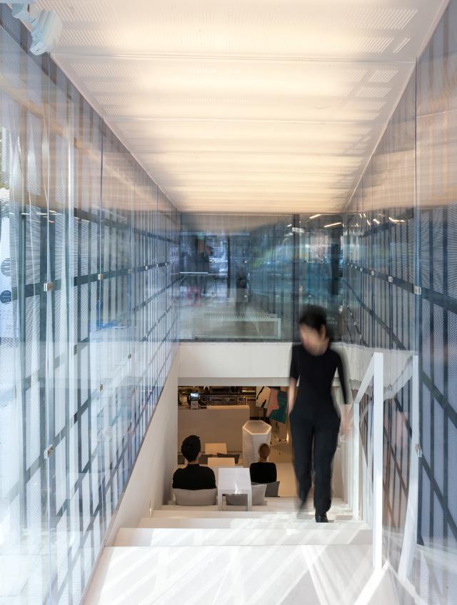 Songpa_Architecture_13