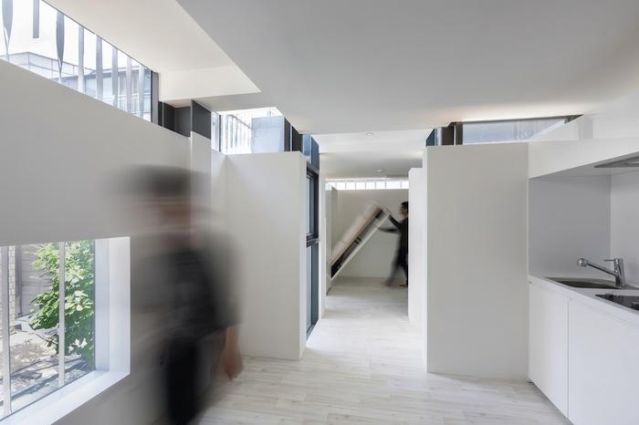 Songpa_Architecture_6