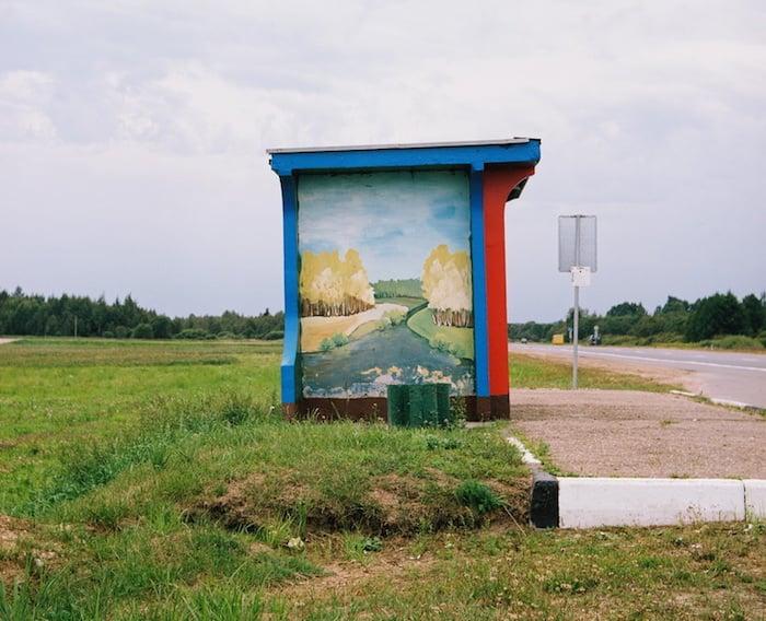 alexandrasoldatova_photography-10