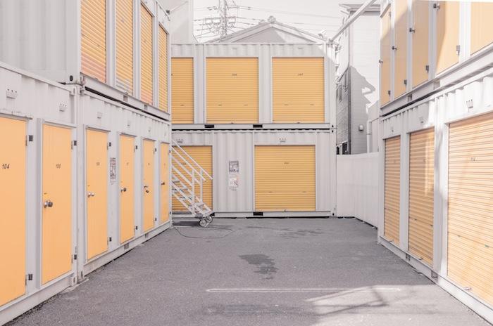 arakawa_yellow