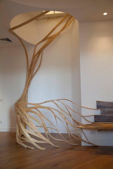 arboreus_design-06