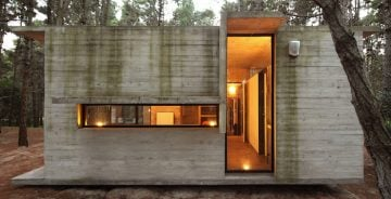 avhouse_architecture-03