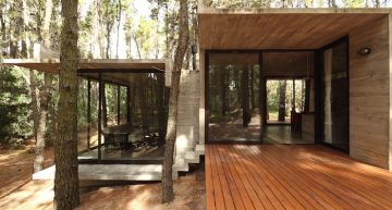 avhouse_architecture-07