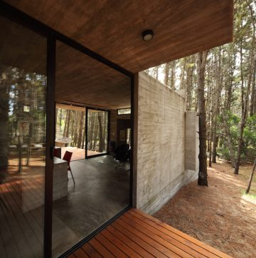 avhouse_architecture-09