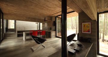 avhouse_architecture-11
