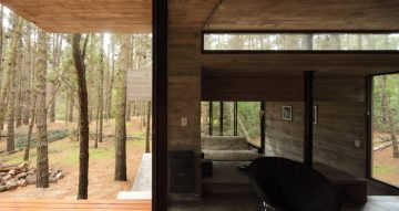 avhouse_architecture-12