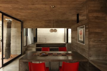 avhouse_architecture-14