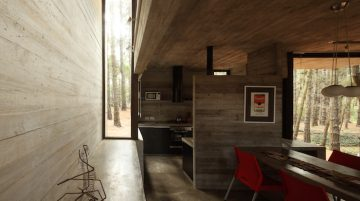 avhouse_architecture-16