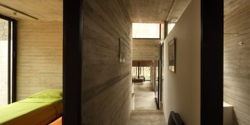 avhouse_architecture-18