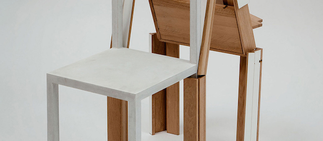 benandsebastian_design-03