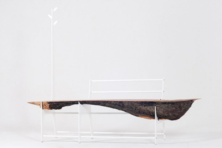 bench_pre