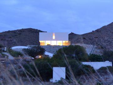 casagallarda_architecture-01