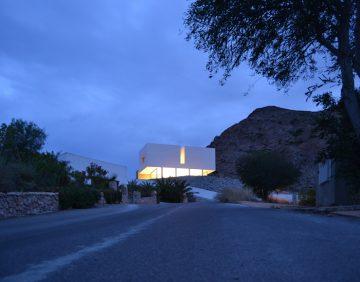casagallarda_architecture-02