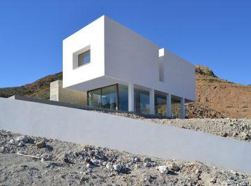 casagallarda_architecture-03