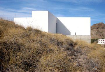 casagallarda_architecture-03i