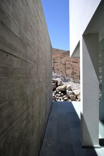 casagallarda_architecture-04