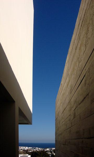casagallarda_architecture-05