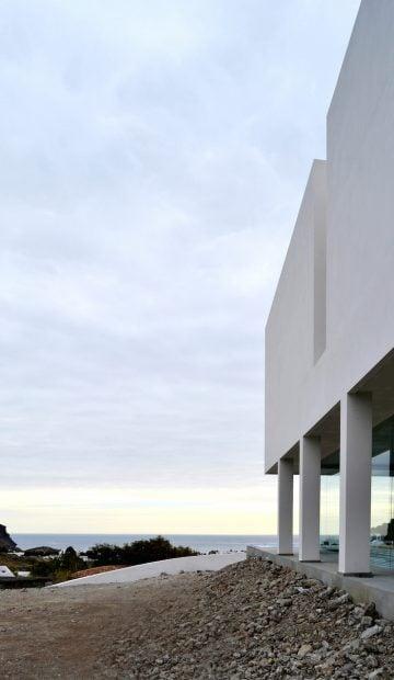casagallarda_architecture-06