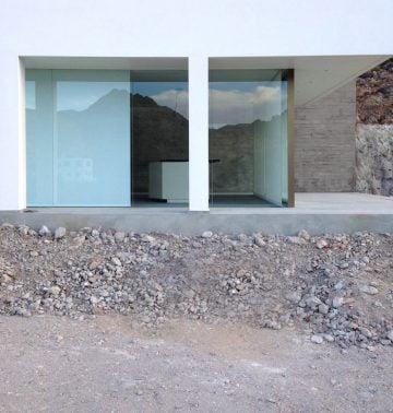 casagallarda_architecture-08