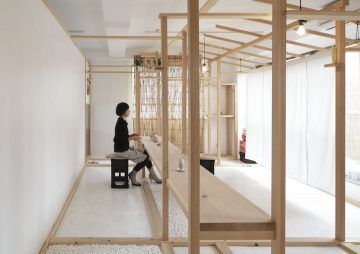 daisukeshimokawa_design-01
