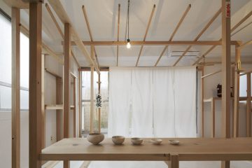 daisukeshimokawa_design-02
