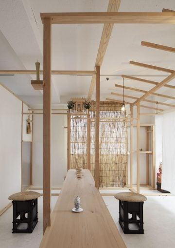 daisukeshimokawa_design-05