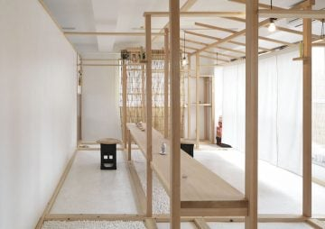daisukeshimokawa_design