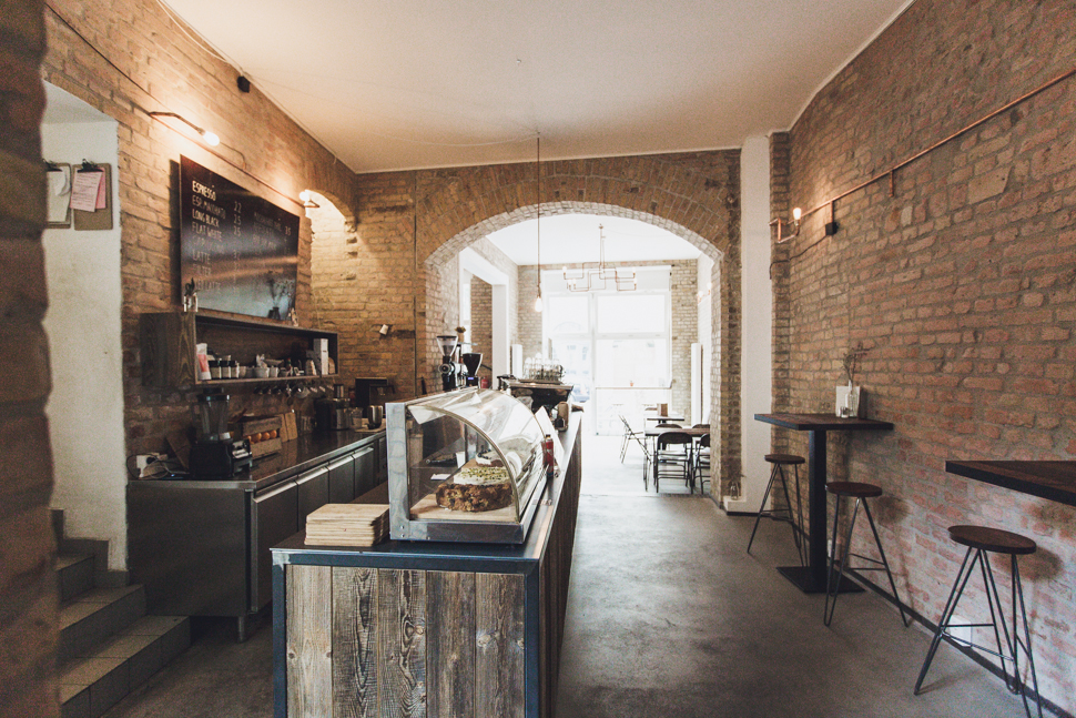 distriktcoffee_small_35