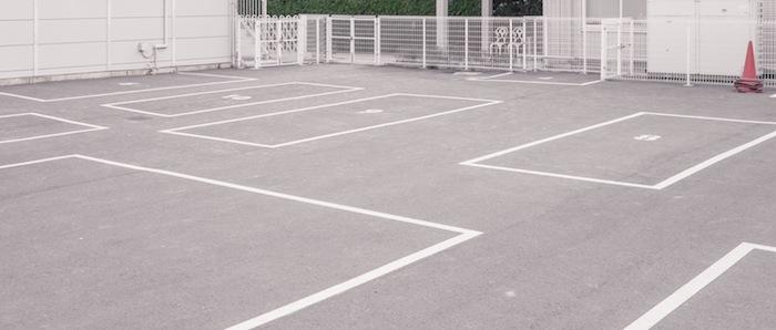 empty_grid