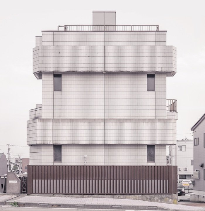 kanazawa_house