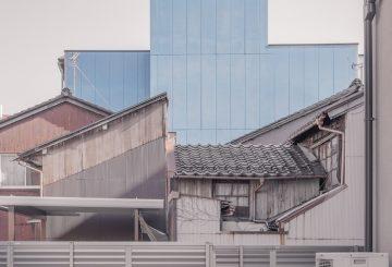 kanazawa_patchwork