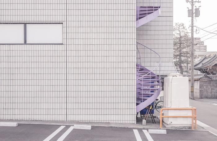 kanazawa_stairway