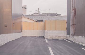 kanazawa_tofu